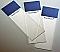 Starfrost Adhesive Blue Microscope Slides