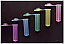 2mL Rainbow Tubes