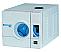 Bioclave Mini