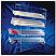 Acryllic Serological Pipette Rack