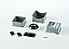 Sprout_MiniCentrifuge_Accessories