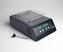 Labnet Digital Dry Bath D1302 Dual Block