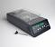 Labnet Digital Dry Bath Quad D1303
