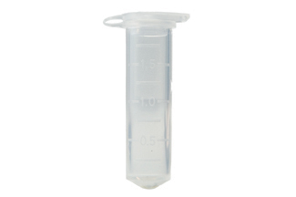 2mL SureLock Microcentrifuge Tubes