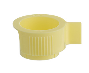 Cell Strainer, Easystrainer, 100um, for 50ml Tubes, Sterile, 50/Case
