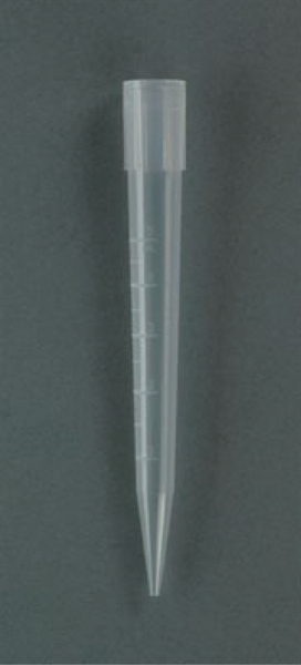 5ml Pipette tips