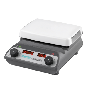 AccuPlate Digital Hotplates, Stirrers, and Stirring Hotplates