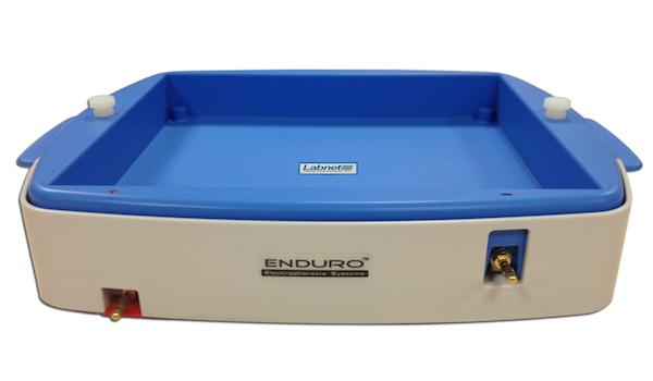 Enduro Semi-Dry Blotter