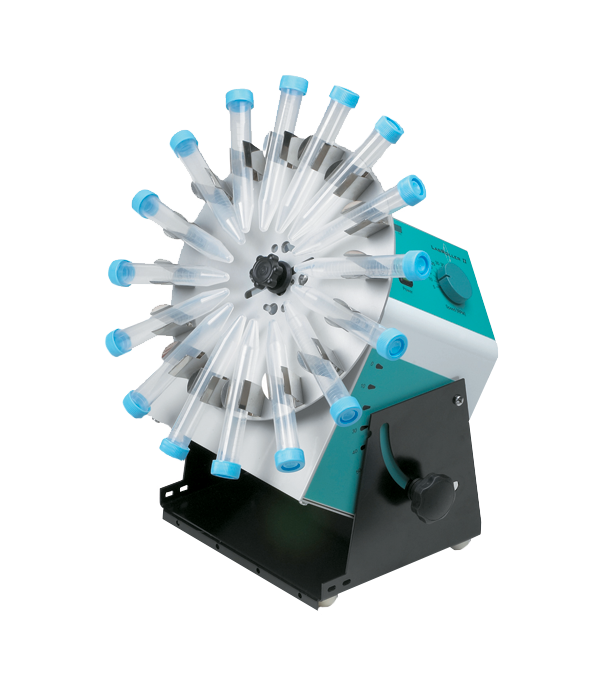LabRoller™ Laboratory Mixing Rotator