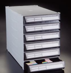M495-6 Modular Storage Drawer