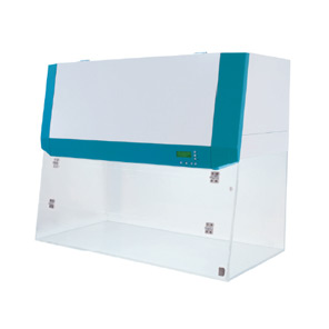 PW-01 PCR Workstation