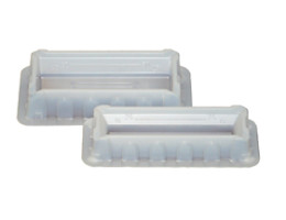 25ml Solution Reservoirs