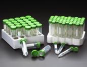 CellTreat 15mL Centrifuge Tubes