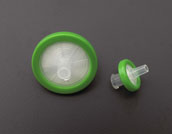 Syringe Filters (PES Membrane)