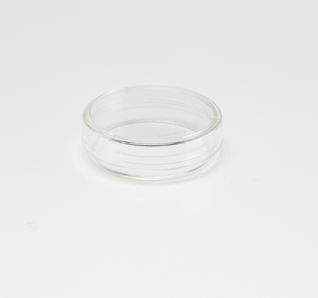10x35mm Cell Culture Dishes, TrueLine