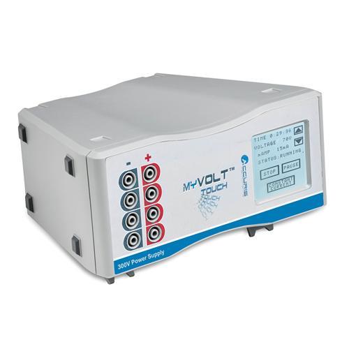 myVolt Touch Power Supply, 115v