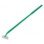 "CELLTREAT 229316 Cell Scraper, 39 cm Handle, 30 mm ""Lifter"" Blade, Sterile; 100/Cs"