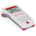 pH Meter ST300-B