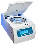High Performance Benchtop Centrifuge, Non-Refrigerated