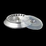 Clear Lid for Spectrafuge 16M Centrifuge (lid only)