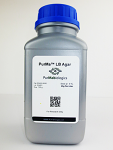 PurMa™ LB Agar Medium – 500 G