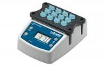 Labnet D0100 AccuBlock Mini Compact Dry Bath