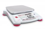 Ohaus STX2202 Scout STX Touchscreen Scale