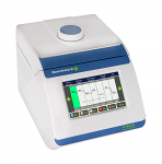 TC9639 Thermal Cycler by Benchmark Scientific
