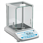 Accuris W3200-120-E Precision Balance, 120 grams, readability 0.001 grams