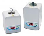 Benchmark Micro Bead Sterilizer TALL