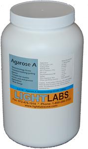 Agarose A Biotechnology Grade