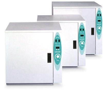 Incubator 311D & 611D Series