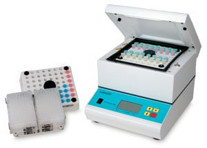 VorTemp 56 Shaking Incubator