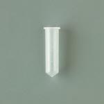 Capless 2.0mL Microcentrifuge Tubes