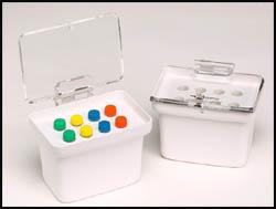 BioCooler Mini Tube Cooler