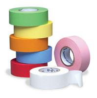 """Labeling Tape - 1.0"""" x 500"""""""