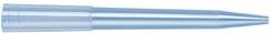 1000ul Racked/Sterile Wide Orifice Pipette Tips
