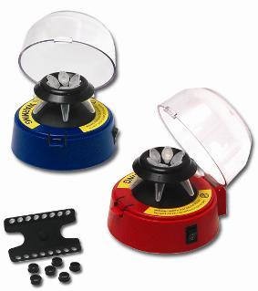 Mini Centrifuges