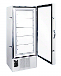 So-Low -40C Upright Freezer, 25 Cubic Foot