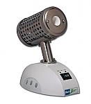 BactiZapper Microsterilizer/Cinerator