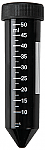 Opaque Black 50ml Centrifuge Tubes