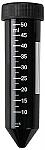 Opaque Black 50ml Centrifuge Tubes