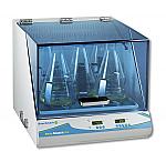 Incu-Shaker 10L with Platform