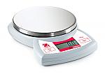 CS Compact Scales