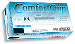Comfort Grip Latex Gloves