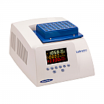 AccuTherm Microtube Shaking Incubator