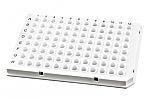Roche 480 LightCycler Plates, 96-Well, 25/pack
