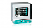 Labnet H1200-SA ProBlot 12S Hybridization Oven with built-in shaker