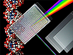 ThermalSeal RT™ Sealing Films for Real-Time PCR