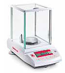 Pioneer™ Analytical Balances